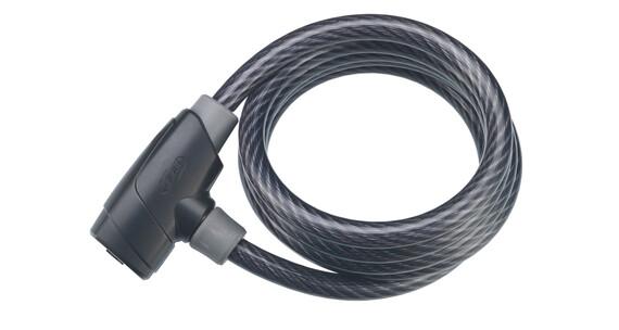 BBB PowerSafe BBL-31  Zapięcie kablowe  Ø8mm